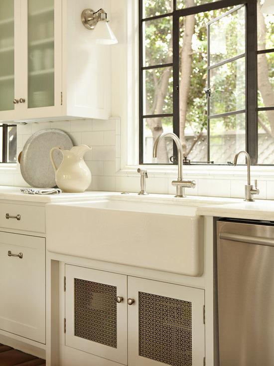 Bathroom Cabinets Under Sink cabinet under sink | houzz