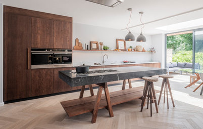 How Much Does a Bespoke Kitchen Cost?