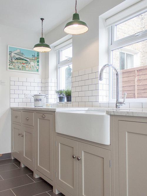 Mushroom Paint Color Home Design Ideas Pictures Remodel