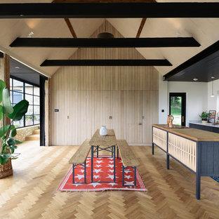The Kent Kitchen by deVOL
