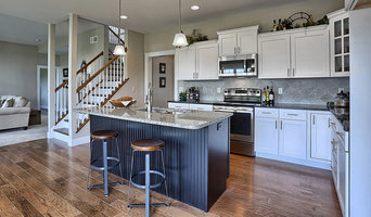 Best Home Builders In Lincoln Park PA