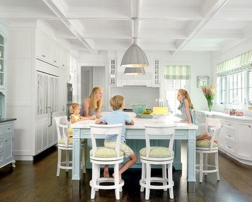 saveemail - Eat In Kitchen