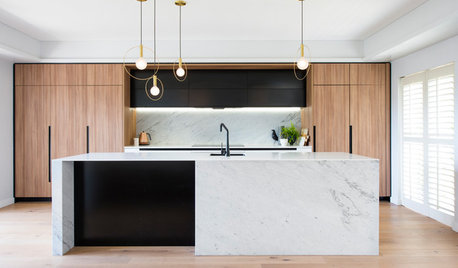 Expert Eye: 6 Smart Ways to Add Value to Your Kitchen Reno