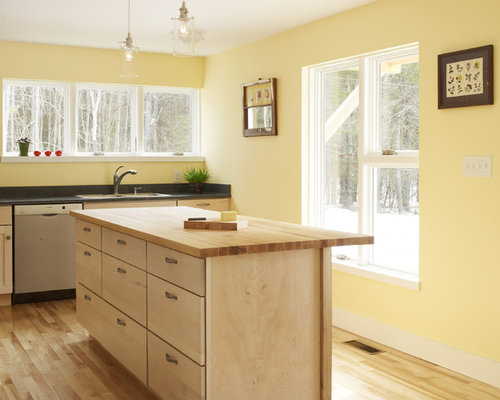 Pre made cabinets ideas pictures remodel and decor for Pre built kitchen units