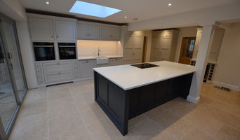 The Lindfield Kitchen