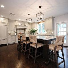Universal Cabinetry Design Haddonfield Nj Us 08033