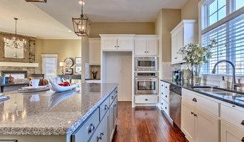 Contact SAB Homes LLC
