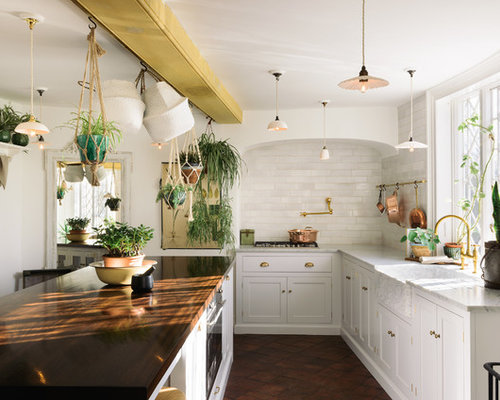 Cucine Country Chic Bianche. Amazing Cucina Shabby Chic With Cucine ...
