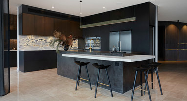 Best 15 Kitchen Designers Renovators In Nowra New South Wales