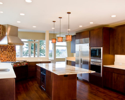 Best nepal kitchen design ideas remodel pictures houzz for Kitchen design in nepal