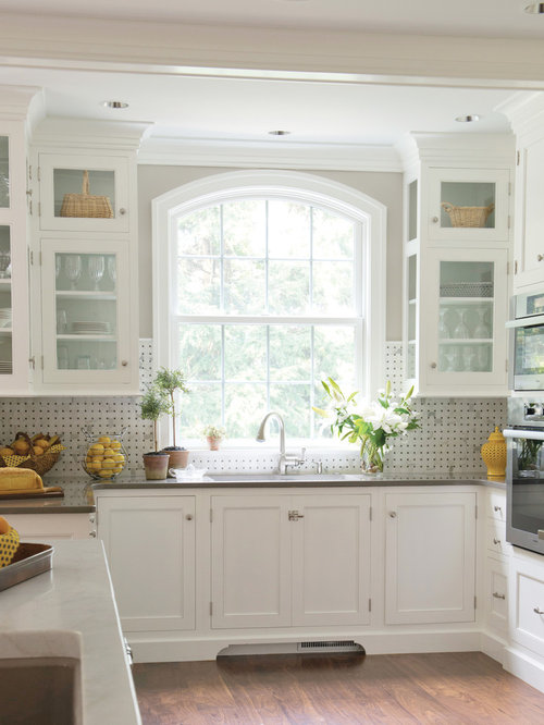 Superior Kitchen Windows