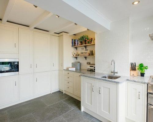 50 Best Victorian Cornwall Kitchen Pictures - Victorian Cornwall ...
