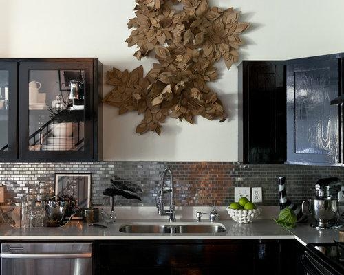 jamie oliver kitchen design ideas renovations amp photos jamie oliver kitchen design kitchens shelves new kitchen