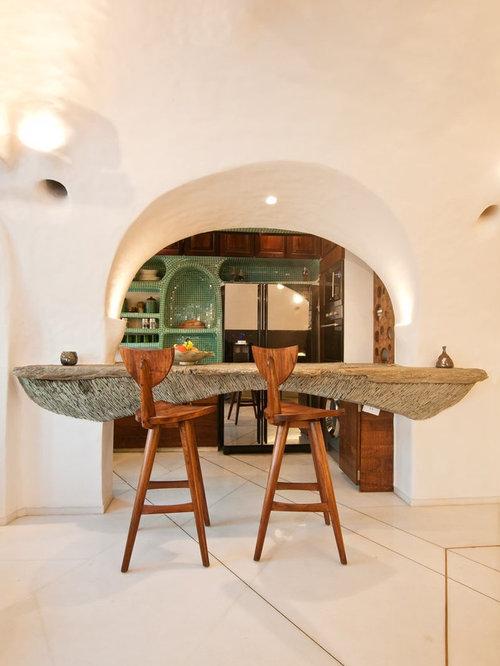 Kitchen Design Ideas Renovations Photos