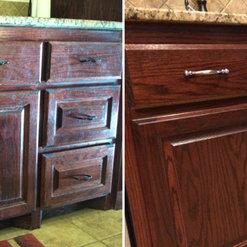 Cool Kitchen Tune Up North Richland Hills Fort Worth Tx Us 76106 Interior Design Ideas Gentotryabchikinfo