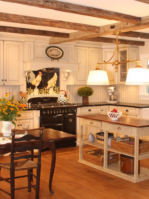 Open Kitchen With Island Design Ideas Remodel Pictures – Open Kitchen with Island