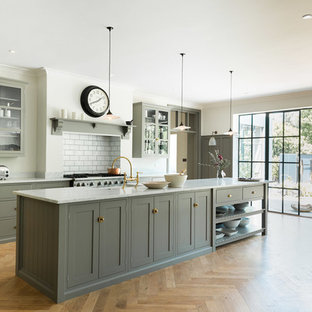 Champagne Kitchen Ideas Photos Houzz