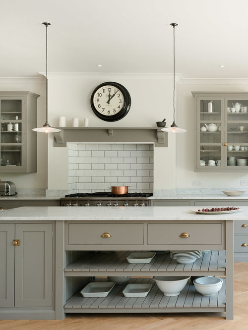 kitchen design around chimney breast kitchen chimney photos designs amp ideas 945