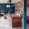 Houzz Tour: Salvaged Finds Add Soul to a Western Australian New Build