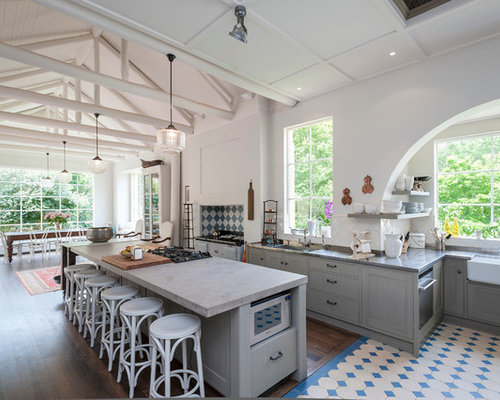 Best Kitchens Wollongong Reviews