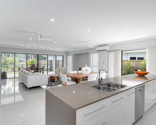 100+ Modern Cairns Kitchen Ideas: Explore Modern Cairns Kitchen ...
