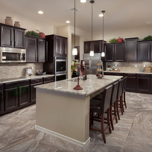Meritage Homes | Houzz