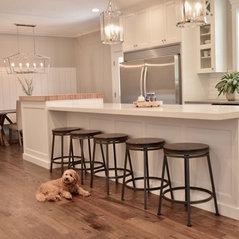Outstanding Premier Cabinets Smithfield Ut Us 84335 Home Interior And Landscaping Oversignezvosmurscom