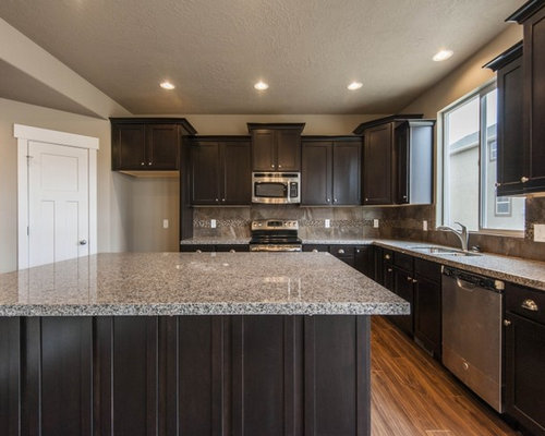 New Caledonia Granite Houzz