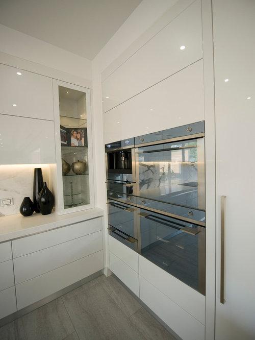 Adelaide Kitchen Design Ideas Renovations Photos With