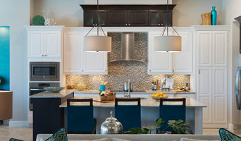 Best Kitchen And Bath Remodelers In Port Charlotte, FL | Houzz