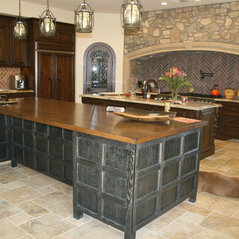 Brown Brothers Construction And Custom Woodworks