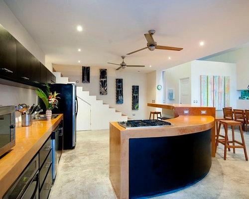 Costa Rica Home Design Ideas Renovations Photos