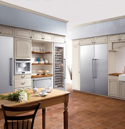 Classico Cucina by Universal Appliance and Kitchen Center