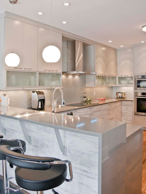 Almirah Kitchen Design Ideas Remodels Photos