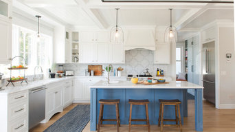 This Old House Westerly Ranch Transformation