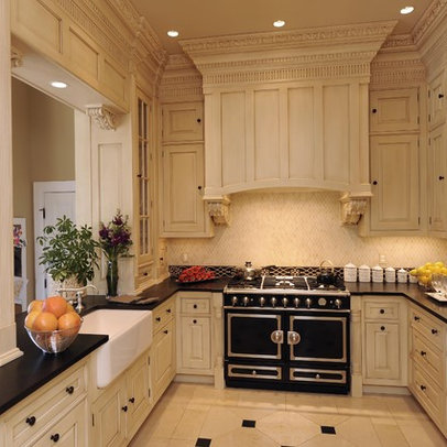 new orleans kitchen design luxury kitchen designs orleans kitchen photos 3524