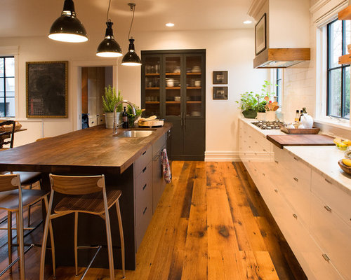 Best Eclectic Boise Kitchen Design Ideas Remodel Pictures Houzz