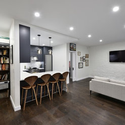 kbr design build new york ny us 10001 rh houzz com
