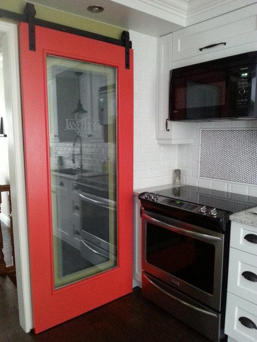 Glenbriar Home Hardware Kitchener