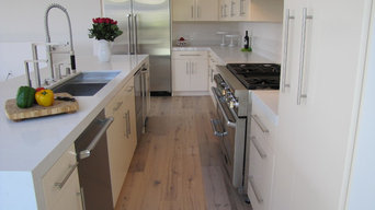 Best 15 Cabinetry And Cabinet Makers In Santa Rosa Ca Houzz
