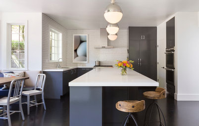 Why I Chose Quartz Countertops in My Kitchen Remodel