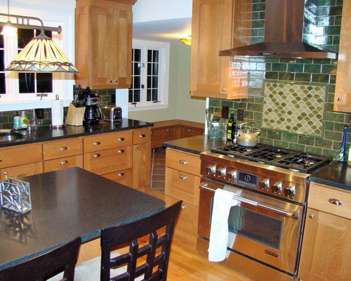 Victorian Kitchen Design Ideas Renovations Amp Photos With