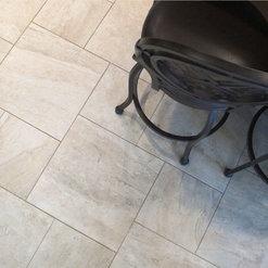 Northwest Tile Floors Coeur D Alene Id Us 83815