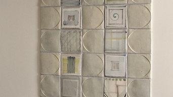 Tiles In Situ