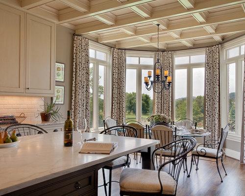 Timeless Interior Design timeless interior | houzz