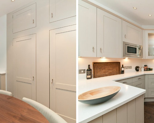 Perfect Odd Shaped Rooms Kitchen Design Ideas Remodels Photos. Veneer . Part 30