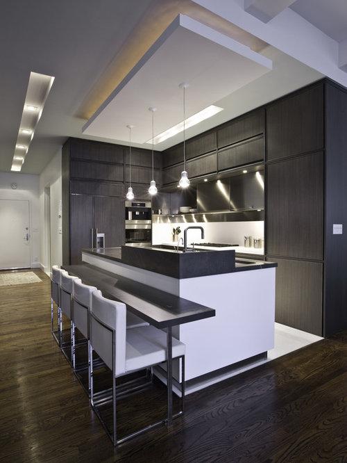 innovation kitchen design ideas renovations photos with