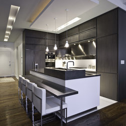 Kitchen design ideas pictures remodel and decor for Aster kitchen cabinets