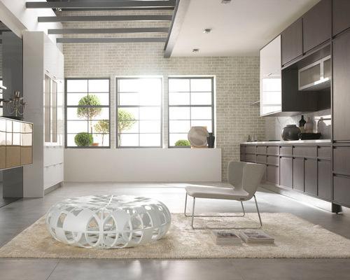 innovative kitchen design - Innovative Kitchen Design