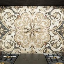 mosaic tile ex.